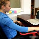 wholesale Business Equipment:Table-top armrest