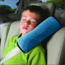 Großhandel KFZ-Zubehör: Schlafkissen für Sicherheitsgurt