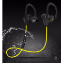 Großhandel Kopfhörer: 4.1 -Bluetooth-Stereo Headset mit ...