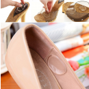 wholesale Casserole Dishes and Baking Molds: Silicone gel pillow for footwear
