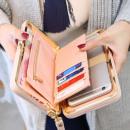 wholesale Handbags:Women's clutch bag