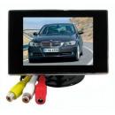 Großhandel KFZ-Zubehör:,3 -5-Zoll-TFT-LCD Mini-Monitor für ...