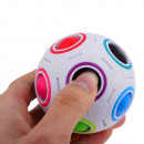 Großhandel Knobelspiele:Spielball