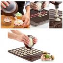 nagyker Háztartás és konyha: Macaron készítő és tortadíszítő