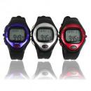 mayorista Deportes y mantenimiento fisico: Monitor de frecuencia cardiaca con ...