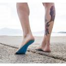 Großhandel Schuhe:Fuß Strand
