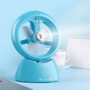 wholesale Air Conditioning Units & Ventilators:USB humidifier fan