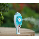 wholesale Air Conditioning Units & Ventilators:USB hand humidifier fan