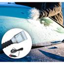 mayorista Accesorios para automóviles: Rascador de hielo para encendedor de cigarros