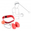 wholesale Sports and Fitness Equipment: Practicing ball for boxing