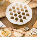wholesale Casserole Dishes and Baking Molds: Stuffed dough making form