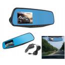 mayorista Accesorios para automóviles: Cubierta de espejo y cámara de marcha atrás.
