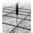 mayorista Utillaje de jardin: Hierro forjado a mano para alambre de oreja rápida