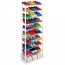 wholesale Fashion & Apparel:30-seat shoe rack