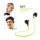 mayorista Electronica de ocio: Auriculares Bluetooth QY7