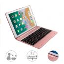 Nueva generación inalámbrica Bluetooth iPad Bi