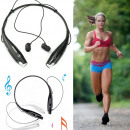 wholesale Consumer Electronics: Extreme sports bluetooth headset