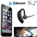 Großhandel Kopfhörer: Exklusiver Bluetooth 4.0 Bluetooth Kopfhörer