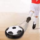 Großhandel Outdoor-Spielzeug:Luftball Fußball
