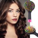 Rainbow Magic Haarbürste