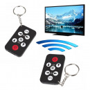 wholesale DVD & TV & Accessories: Mini Universal TV Remote Control