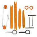 mayorista Conjuntos de cuchillos: Equipo de recogida de radio de coche
