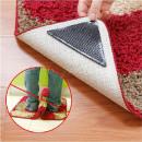 wholesale Carpets & Flooring:Anti-slip washer set