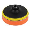 Großhandel KFZ-Zubehör: 4pcs Auto Polieren Set Adapter