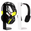 grossiste Electronique de divertissement: Porte-casque / casque en acrylique de ...