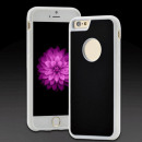 Antigravity Iphone and Samsung Case - White - Ut