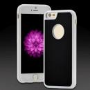 Antigravity Iphone e Samsung Case - Bianco - Ut