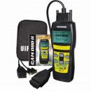 wholesale Car accessories: U581 HUNGARIAN LANGUAGE Manual Diagnostic Interfac