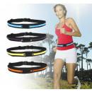 Großhandel Sportbekleidung: Für Läufer einen universellen Sportgürtel für den