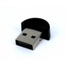 wholesale Computer & Telecommunications:USB Bluetooth adapter