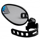 wholesale Car accessories: Rearview mirror for bicycles