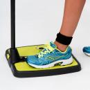 mayorista Deportes y mantenimiento fisico: Entrenador de cuerpo inferior para formas redondas
