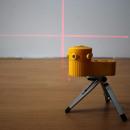 grossiste Outils a main:Nivellement au laser