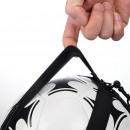 mayorista Raquetas y pelotas: Entrenador de fútbol practicante para niños.
