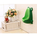 wholesale Child and Baby Equipment: Wall-mounted fun toddler urinal