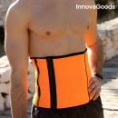 mayorista Ropa deportiva: Cinturón de sauna para adelgazar - ¡Ponte en forma