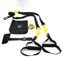 wholesale Sports and Fitness Equipment: Amplifier Functional Training Training ...