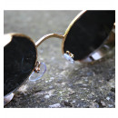 wholesale Sunglasses:Steampunk sunglasses