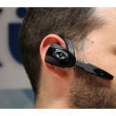 Großhandel Consumer Electronics: 4.1 EDR Bluetooth Headset mit Mikrofon