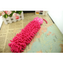 Hand Towel Various Pink