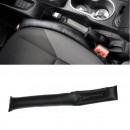 wholesale Car accessories:Car seat pad Black