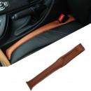 wholesale Car accessories:Car seat pad Brown