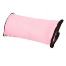 Isomattenkissen Pink