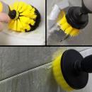 Großhandel Reinigung: Bürstengarnitur für Bohrmaschine