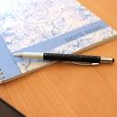 Großhandel Stifte & Schreibgeräte: 6 in 1 Barkács Kugelschreiber