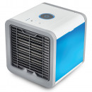 wholesale Air Conditioning Units & Ventilators: Portable air conditioning